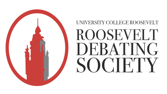 Roosevelt Debating Society